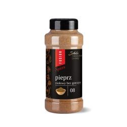 Pieprz ziołowy Fusion Spices