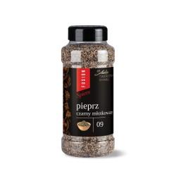Pieprz czarny młotkowany Fusion Spices