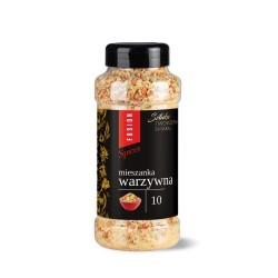 Mieszanka warzywna Fusion Spices