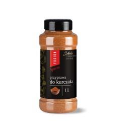 Przyprawa do kurczaka Fusion Spices