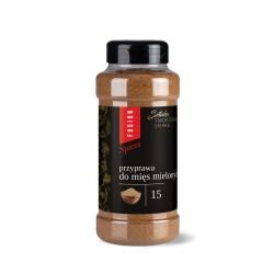 Przyprawa do mięs Fusion Spices