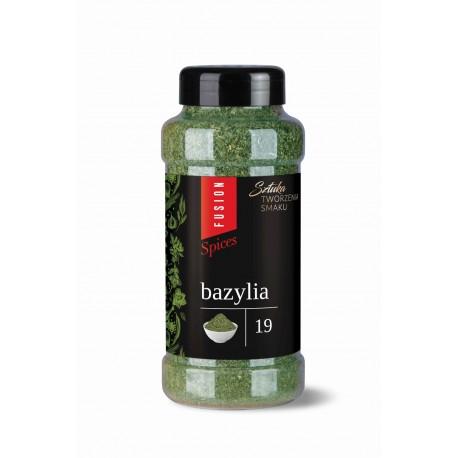 Bazylia Fusion Spices