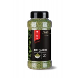 Oregano Fusion Spices
