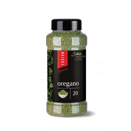 Oregano Fusion Spices