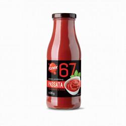 Tomato passata, 505 g