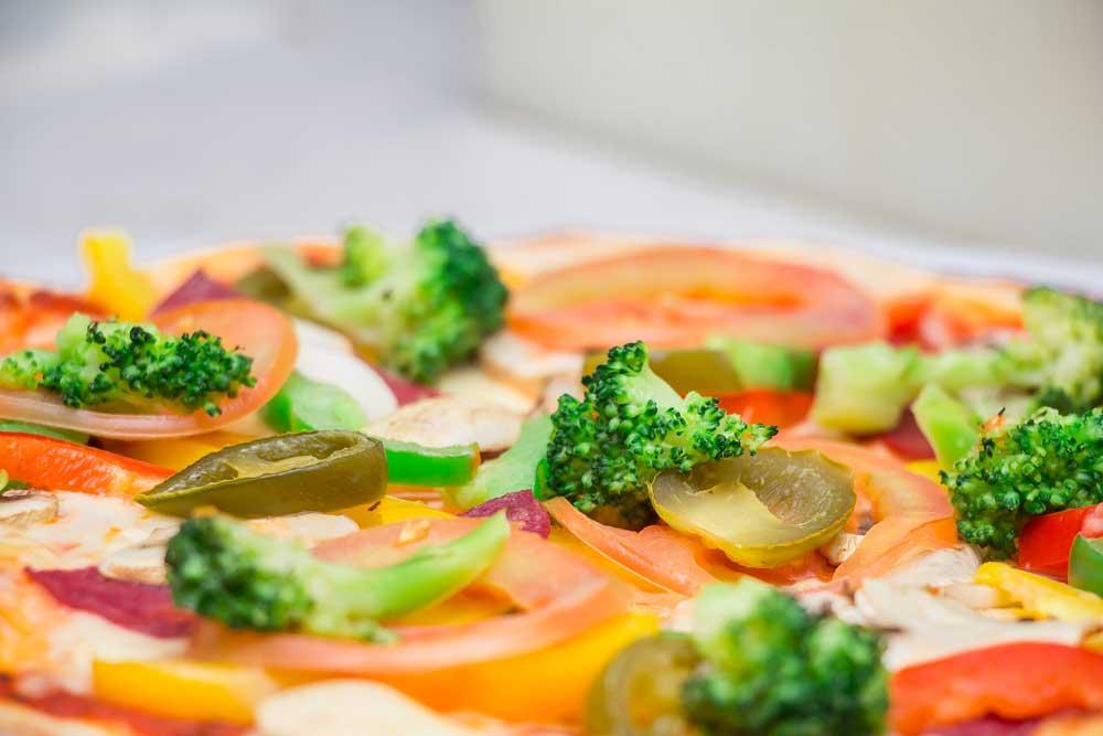 Kiszone warzywa - Sklep Fanex